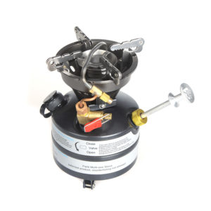 Portable-One-piece-Outdoor-Camping-Picnic-Hiking-Gasoline-font-b-Stove-b-font2034.jpg