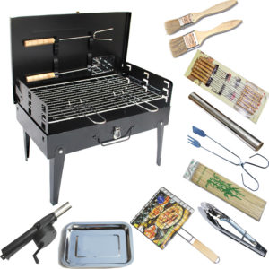 Portable-Outdoor-Barbecue-Suits-10-Sets-BBQ-Suit-10-Products-BBQ-Oven-BBQ-font-b-Stoves8149.jpg