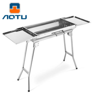 Portable-Outdoor-Folding-Thickened-Household-Stainless-Steel-Grill-Charcoal-Barbecue-font-b-Stove-b-font-Big8269.jpg