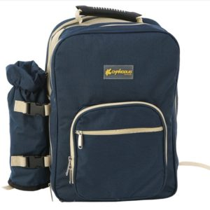 Portable-cutlery-bag-four-people-picnic-bag-picnic-set-outdoor-travel-set-camping-picnic-camping-cookware8306.jpg