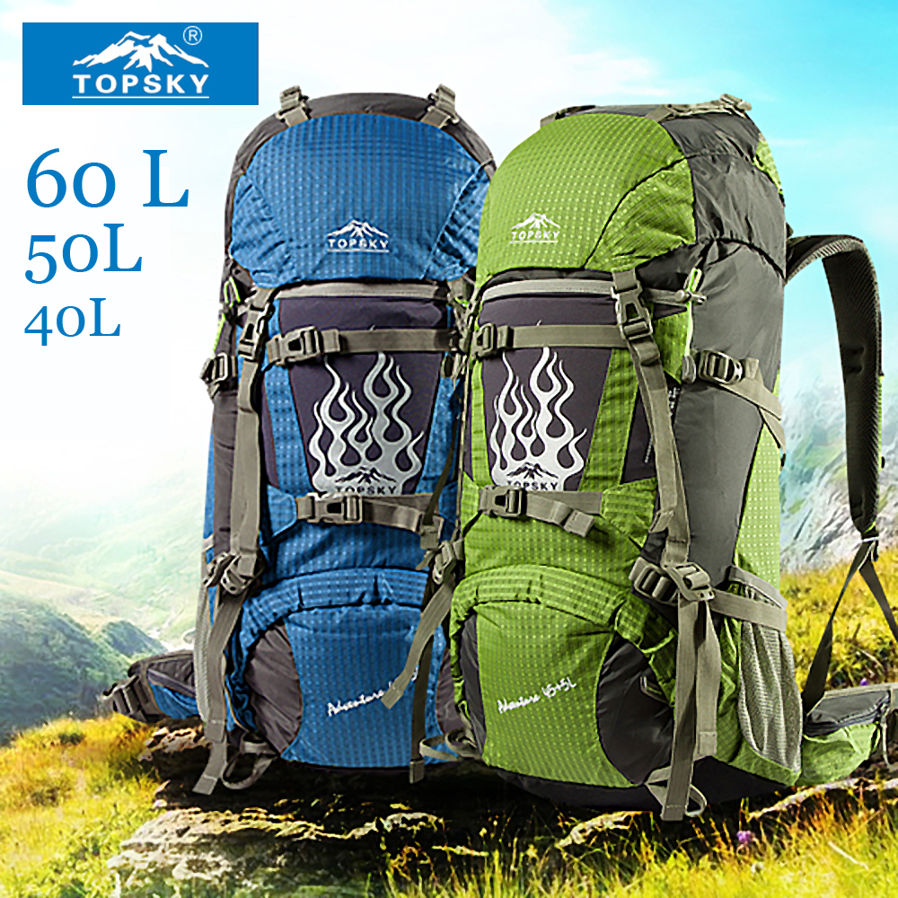 00440109e13a Professional Hiking and camping backpacks mou… « Cool Camping Gear