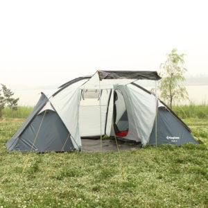Professional-Kingcamp-Bari-4-font-b-Tents-b-font-Camping-Family-4-Personers-2-Room-12884.jpg