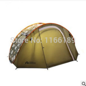 Quick-Open-2-Person-super-light-Outdoor-Camping-font-b-Tent-b-font-Waterproof-Beach-hiking8197.jpg