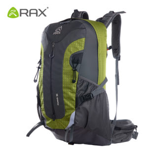 RAX-35L-Outdoor-Waterproof-Men-s-Hiking-Backpacks-Mountaineering-Camping-Hiking-font-b-Climbing-b-font7276.jpg
