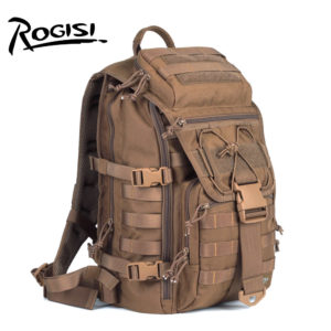ROGISI-Sport-Backpack-Cordura-Camping-font-b-Climbing-b-font-Molle-Travel-font-b-Bag-b3673.jpg