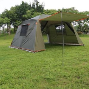 Rainproof-double-layer-outdoor-sun-shading-4Corners-garden-arbor-Multiplayer-party-camping-tent-Awning-font-b4512.jpg