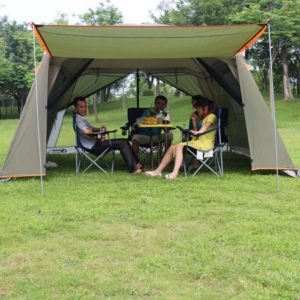 Rainproof-double-layer-outdoor-sun-shading-4Corners-garden-arbor-include-floor-mat-Awning-font-b-shelter6040.jpg