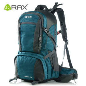 Rax-40L-Outdoor-Waterproof-Men-s-Hiking-Backpacks-Multifunctional-Mountaineering-Camping-Hiking-font-b-Climbing-b3615.jpg