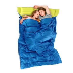 SD15M030-J-Outdoor-envelope-cotton-Adult-outdoor-heat-preservation-3-Season-camping-double-font-b-sleeping6868.jpg