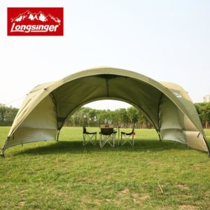 Summer-outdoor-super-large-camping-font-b-tent-b-font-canopy-font-b-tent-b-font6206.jpg