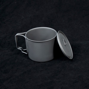 TAKIN-Outdoor-Camping-Pure-Titanium-Lite-Mug-Pot-Large-Cup-Cooking-Picnic-Home-font-b-Tableware7841.jpg
