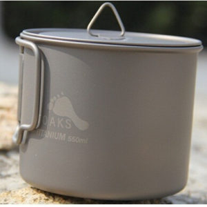 TOAKS-3in1-Titanium-pot-bowl-cup-ultralight-Titanium-font-b-tableware-b-font-outdoor-camping-Titanium2746.jpg