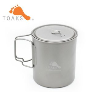 TOAKS-3in1Titanium-folding-cup-ultralight-Titanium-font-b-tableware-b-font-Titanium-pot-portable-Titanium-bowl5089.jpg