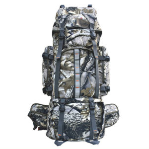 Tactical-Military-Backpacks-Molle-Hunting-Camouflage-font-b-Climbing-b-font-font-b-Bag-b-font3584.jpg