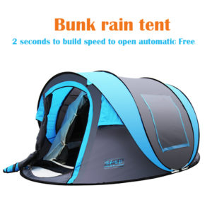 Tent-Camping-Outdoor-Waterproof-Family-Tents-Fishing-font-b-Shelter-b-font-Lightweight-Luxury-Military-NH1407.jpg