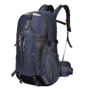 The-New-Travel-Backpack-Shoulder-font-b-Bag-b-font-Men-And-Large-capacity-Outdoor-font8299.jpg