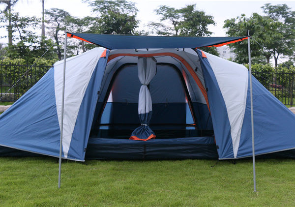 The new marquee tent autou2026 & The new marquee tent autou2026 « Cool Camping Gear