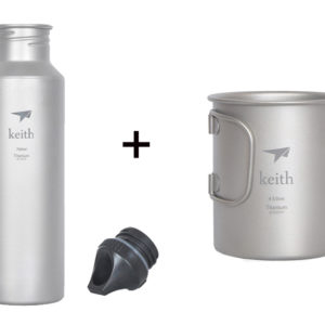 Titanium-Cup-Camping-Bottle-Outdoor-Mug-Sport-Bottle-Picnic-font-b-Tableware-b-font-Ti528107696.jpg