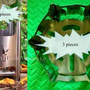 Titanium-TC4-Outdoors-Detachable-2-3-Pieces-Size-Adjutable-Wood-font-b-Stove-b-font-Ventilated4089.jpg