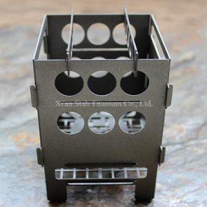 Titanium-TC4-Strong-Materail-Military-Outdoors-Portable-Multi-purpose-Fuel-Wood-Alcohol-font-b-Stove-b4819.jpg