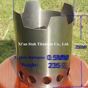 Titanium-Ti-Wood-font-b-Stove-b-font-Portable-65KG-Load-Bearing-weight-235g-for-Outdoor4971.jpg