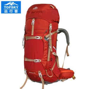 Topsky-70L-Camping-font-b-bag-b-font-professional-font-b-climbing-b-font-Backpack-sport3473.jpg