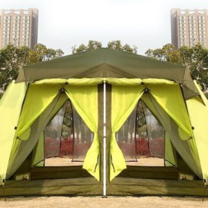 Two-rooms-a-hall-Outdoor-camping-font-b-tent-b-font-6-8-10-12-persons6364.jpg