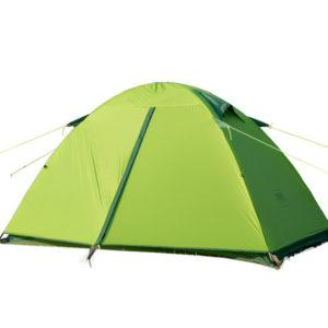 UPS-FEDEX-FAST-SHIPPING-NH15Z006-P-Ultralight-font-b-Tent-b-font-Outdoor-font-b-camping2352.jpg