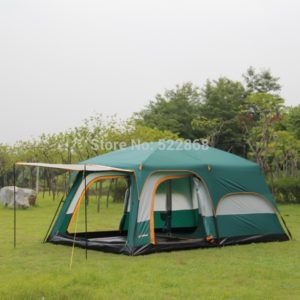 Ultralarge-6-10-12-double-layer-outdoor-2living-rooms-and-1hall-family-camping-font-b-tent2794.jpg