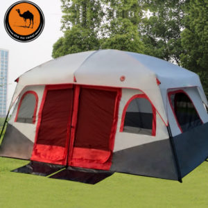 Ultralarge-6-10-person-double-layer-two-bedroom-party-family-beach-tourist-font-b-camping-b6441.jpg