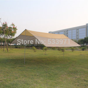 Ultralarge-Outdoor-Event-Awning-Simple-Family-Camping-font-b-Sun-b-font-font-b-Shelter-b1754.jpg