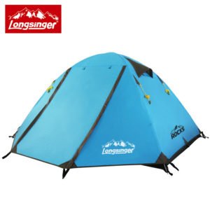 Ultralight-Double-Pole-Double-Anti-rainstorm-outdoor-font-b-tent-b-font-camping-seasons-of-professional7328.jpg