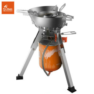 Upgraded-Fire-Maple-FMS-108-Super-Power-Portable-Camping-Outdoors-One-Piece-Gas-font-b-Stove2707.jpg