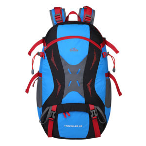 Waterproof-Nylon-Oxford-Cloth-40L-Professional-Hiking-Outdoor-Sport-Package-font-b-Climbing-b-font-Traveling5504.jpg