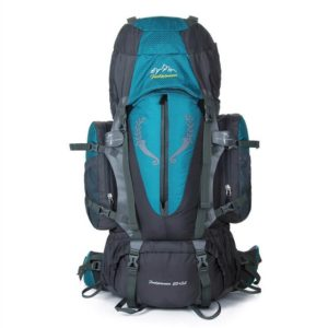 Waterproof-Women-Men-Travel-Backpack-Outdoor-Camping-Mochilas-font-b-Climbing-b-font-Hiking-font-b6243.jpg