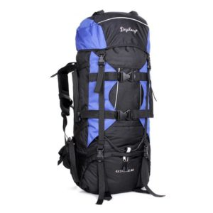 Waterproof-Women-Men-Travel-Backpack-Outdoor-Camping-Mochilas-font-b-Climbing-b-font-Hiking-font-b6926.jpg