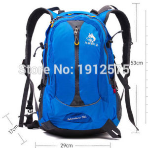 Waterproof-nylon-sports-backpack-outdoor-font-b-climbing-b-font-package-Travel-30-l-multifunctional-backpack1694.jpg