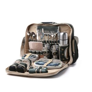Westfield-Deluxe-four-picnic-bag-bag-for-4-outdoor-equipment-multifunctional-font-b-tableware-b-font4906.jpg