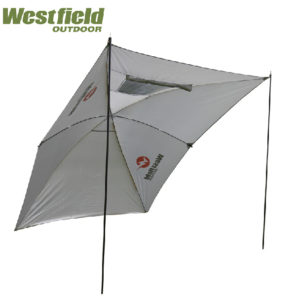 Westfield-Outdoor-font-b-Camping-b-font-font-b-Equipment-b-font-Waterproof-3-4-person5570.jpg