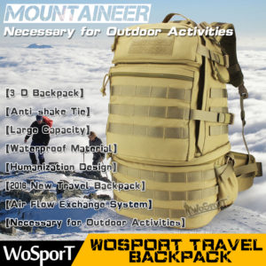 WoSporT-2016-New-Travel-Mountaineering-Backpack-Outdoor-Tactical-Large-Capability-3P-Nylon-font-b-Bag-b8604.jpg