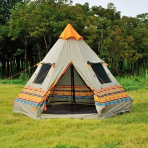 authentic-pyramid-font-b-tent-b-font-camping-double-door-4-window-rain-waterproof-outdoor-font3582.jpg