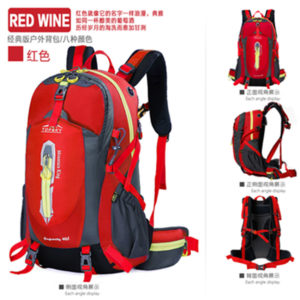 backpack-Outdoor-sport-travel-mountain-font-b-climbing-b-font-climb-knapsack-camping-hiking-travel-font1369.jpg