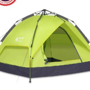 camping-fishing-font-b-shelter-b-font-gazebo-tent-beach-pop-up-tende-da-campeggio-auto4666.jpg