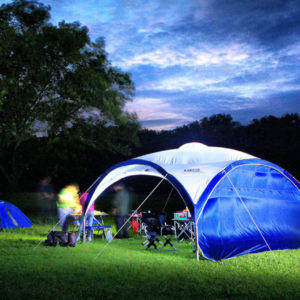 camping-font-b-tent-b-font-Atrium-outdoor-Large-outdoor-canopy-shade-canopy-font-b-tent8467.jpg