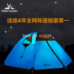 camping-tent-outdoor-camping-Double-aluminum-pole-tent-camping-family-clear-inflatable-tent-camping-font-b1032.jpg