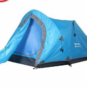 decathlon-tourist-survival-waterproof-tent-refugio-pesca-camping-tarp-font-b-shelter-b-font-tenda-campeggio2703.jpg