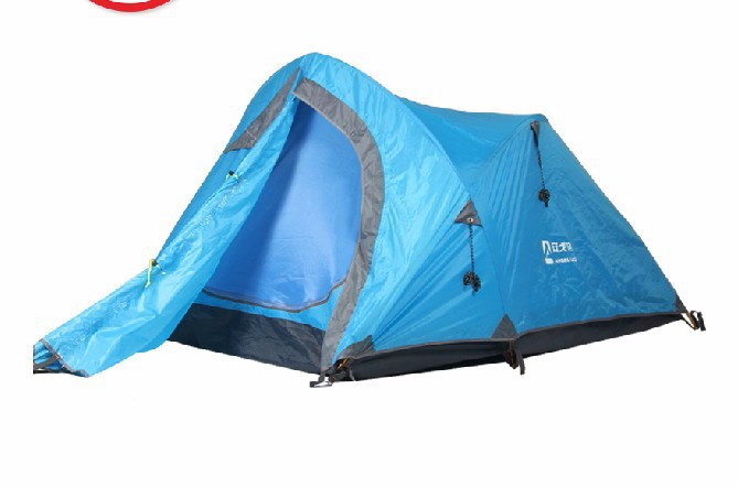 sc 1 st  Cool C&ing Gear & decathlon tourist survival waterproof tent reu2026 « Cool Camping Gear