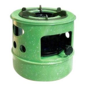 free-shipping-outdoor-12-core-kerosene-font-b-stove-b-font2391.jpg