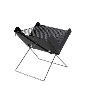 high-quality-Outdoor-Portable-BBQ-Grill-equipment-Black-Foldable-Barbecue-Camping-Picnic-Indoor-bbq-font-b5637.jpg