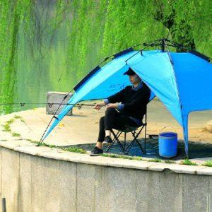 mountain-hiking-travel-air-tent-casa-de-camping-font-b-shelter-b-font-free-shipping-tarp4128.jpg